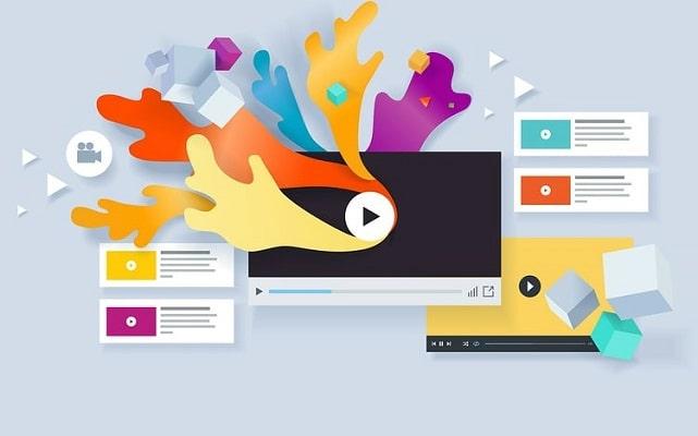 Kích thích hành động – Quyết định mua hàng: Lợi ích không thể bỏ qua của video marketing
