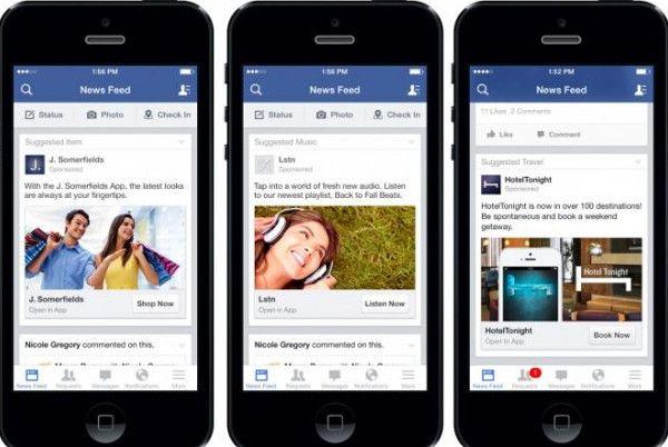 8 cách tăng lượt tải ứng dụng trên Facebook bạn nên lưu ý