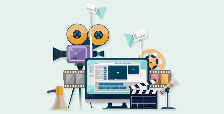 Kinh nghiệm làm nội dung bằng video marketing mang lại hiệu quả cao
