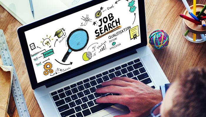 Những lưu ý khi tuyển dụng trên Website mà các doanh nghiệp cần nhớ