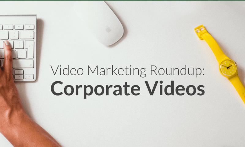 Tạo video giới thiệu công ty thành công cần những yếu tố gì?